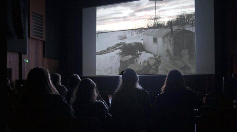 festiwal OFF Cinema fot. CK Zamek
