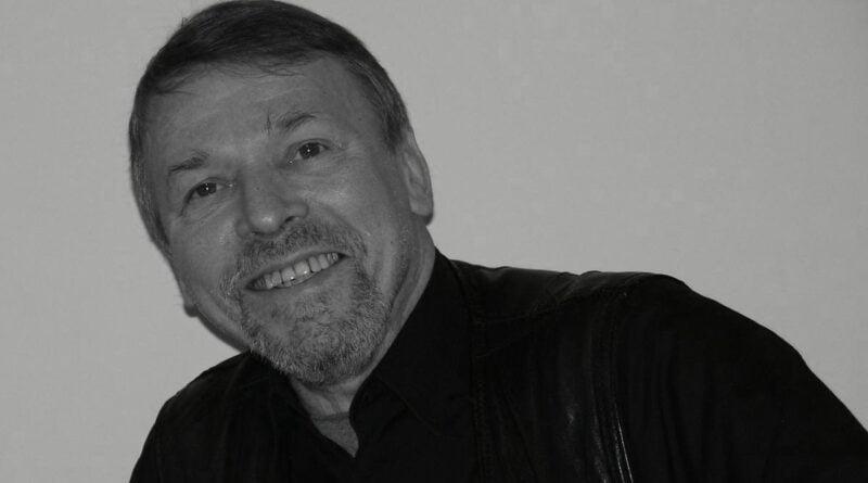 Janusz Ryl-Krystianowski fot. Teatr Animacji