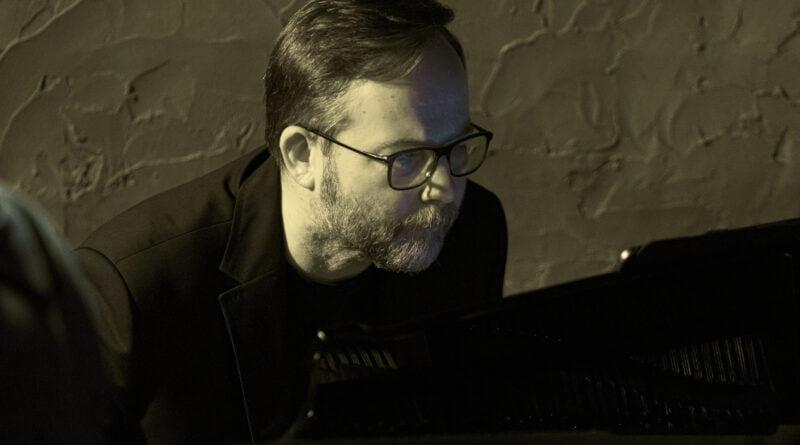 Krzysztof Herdzin Quartet fot. Sławek Wąchała