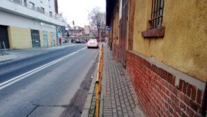 magazyn garbary 2 fot. t. dworek 300x169 - Poznań: Burzenie zabytków, czyli patologia urbanistyczna na Starym Mieście