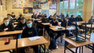mikolow czarny protest fot. mlodzi nowoczesni 300x169 - Młodzi Nowocześni: czarny protest w całej Polsce!