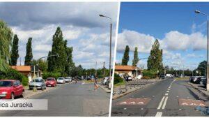 Poznań: Na osiedlu Piastowskim jest bezpieczniej