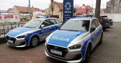 policja fot. policja Rawicz