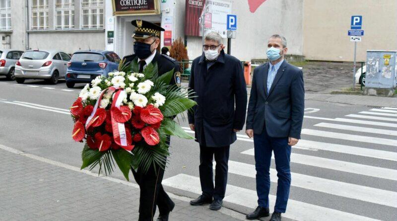 Powstanie Węgierskie fot. UMP