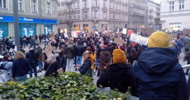 Poznańska Blokada Techno