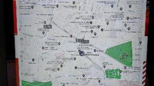 system informacji pasazerskiej ams fot. ump4 300x169 - Poznań: Gdzie jest tramwaj lub autobus? System ci powie!