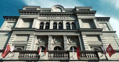 Teatr Polski fot. TP