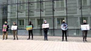 wege dla klimatu 1 300x169 - Poznań: Wege dla klimatu, czyli zrezygnuj z mięsa, by ratować Ziemię
