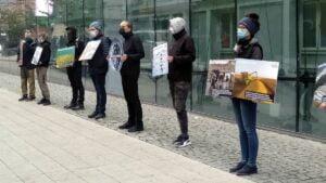 wege dla klimatu 4 300x169 - Poznań: Wege dla klimatu, czyli zrezygnuj z mięsa, by ratować Ziemię