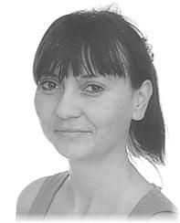 Poznań: Zaginęło małżeństwo z dzieckiem! Czy ktoś ich widział?