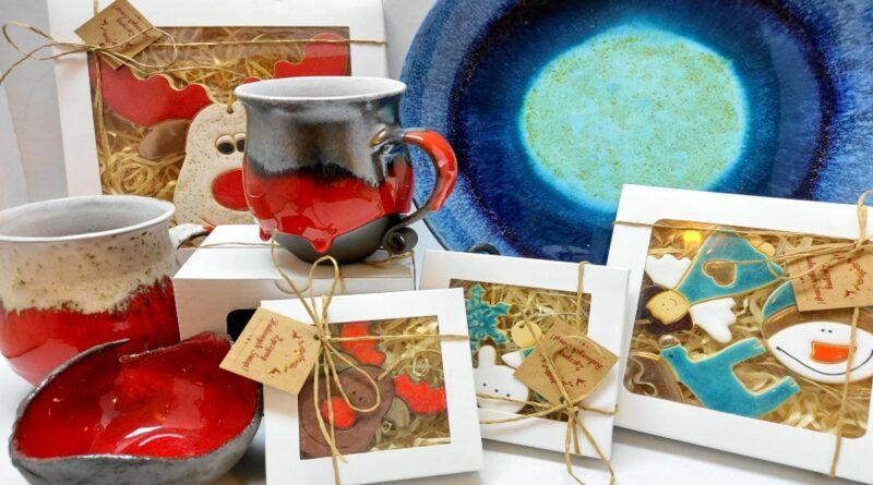 dekoracje swiateczne fot. mtp4 800x445 - Polska: Ile wydajemy na święta Bożego Narodzenia?