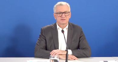 Jacek Jaśkowiak prt scr