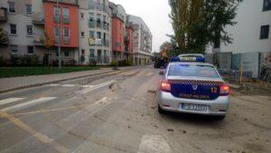 kontrole budow fot. smmp3 300x169 - Poznań: 87 mandatów, czyli strażnicy miejscy na budowie