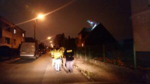 Poznań: Dron do walki ze smogiem znów w powietrzu!