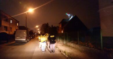 kontrole dronem fot. smmp2 390x205 - Poznań: Miasto przygotowane na walkę ze smogiem