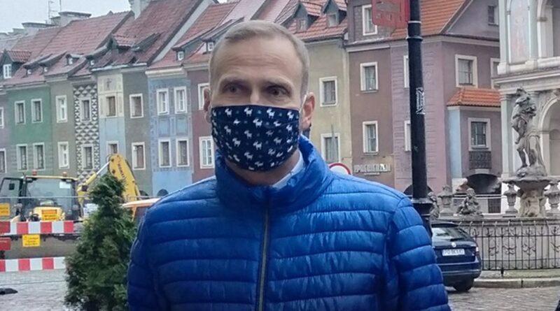 Paweł Sowa