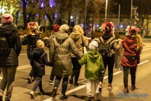 proces kobiecego ciala strajk kobiet fot. slawek wachala 3218 300x200 - Poznań: Strajk Kobiet przespacerował się przez miasto
