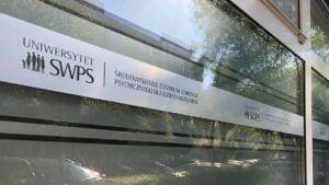 Poznań: Ruszył ośrodek pomocy psychologicznej dla dzieci i młodzieży