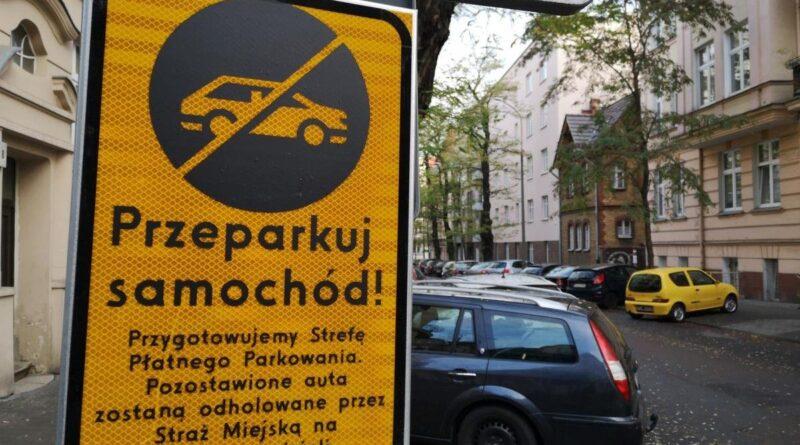 SPP Łazarz fot. ZDM