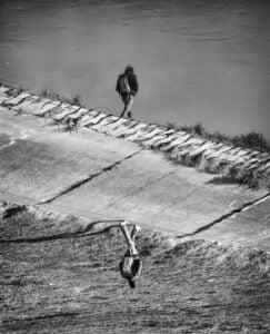 Zobacz bo warto – szlakiem rzeki Warty w Poznaniu