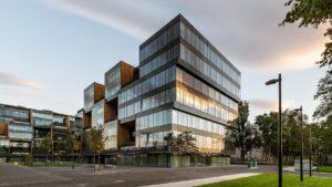architectus civitatis nostrae pixel fot. ump 300x169 - Poznań: Architectus civitatis nostrae, czyli nagrody dla najlepszych inwestorów