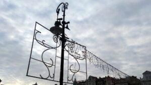 dekoracje na boze narodzenie4 300x169 - Poznań: Dekoracje świąteczne już są!