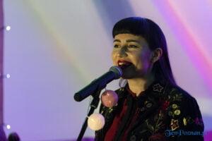 koleda jest kobieta koncert online ze starego ratusza w gnieznie fot. slawek wachala 7951 300x200 - Gniezno: Kolęda jest kobietą