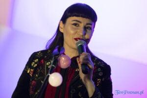 koleda jest kobieta koncert online ze starego ratusza w gnieznie fot. slawek wachala 7988 300x200 - Gniezno: Kolęda jest kobietą