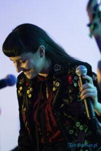 koleda jest kobieta koncert online ze starego ratusza w gnieznie fot. slawek wachala 8106 200x300 - Gniezno: Kolęda jest kobietą