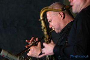 piotr wojtasik specjalny koncert swiateczny fot. slawek wachala 6775 300x200 - Piotr Wojtasik w Blue Note. Online
