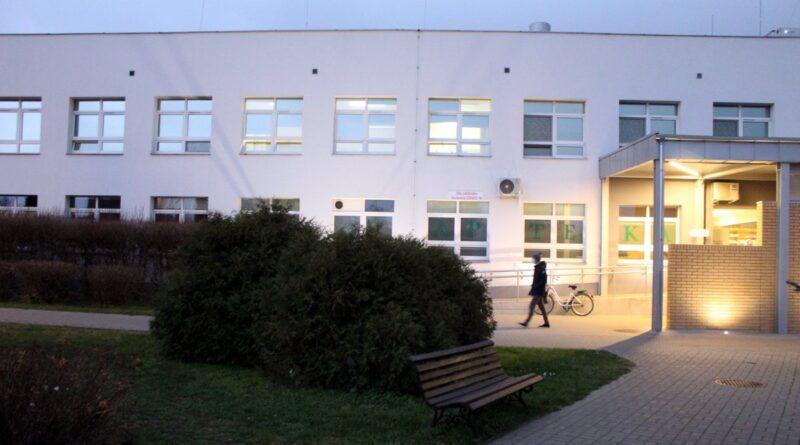 szczepienia pleszewskie centrum medyczne fot. pcm4 800x445 - Pleszew: Szpital uruchomił dodatkowe łóżka covidowe