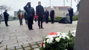 wprowadzenie stanu wojennego 39. rocznica 300x169 - Poznań: Kwiaty na 39. rocznicę wprowadzenia stanu wojennego