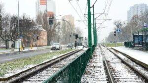 jana pawla ii remont fot. pim4 300x169 - Poznań: Kolejne zmiany w organizacji ruchu na rondzie Rataje