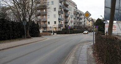 Karpia, Naramowice fot. RON