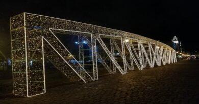 most Chwaliszewski fot. T. Dworek