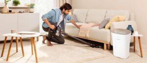powietrze fot. art. spon. 4 300x129 - Gdzie ustawić oczyszczacz powietrza w domu?
