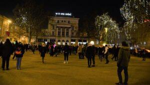 protest po uzasadniu wyroku tk strajk kobiet fot. k. adamska 300x169 - Poznań: Kobiety znów wyszły na ulice!