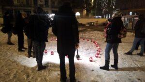 serce dla prezydenta adamowicza2 300x169 - Poznań: Wielkie serce dla prezydenta Adamowicza