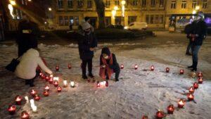 serce dla prezydenta adamowicza3 300x169 - Poznań: Wielkie serce dla prezydenta Adamowicza