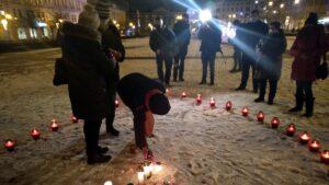 serce dla prezydenta adamowicza5 300x169 - Poznań: Wielkie serce dla prezydenta Adamowicza