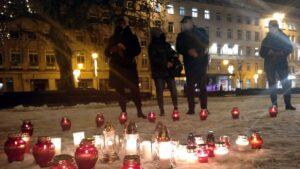 serce dla prezydenta adamowicza6 300x169 - Poznań: Wielkie serce dla prezydenta Adamowicza