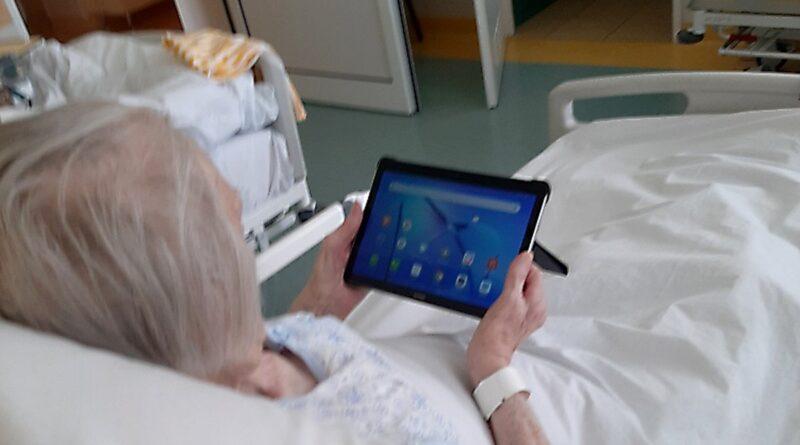 tablety w PCM fot. PCM