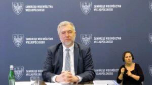 umowa partnerstwa do 2027 fot. umww3 300x169 - Wielkopolska: Rząd drastycznie obciął środki unijne dla regionu?