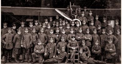 Wielkopolanie w wojnie polsko-bolszewickiej 1920 fot. WUW