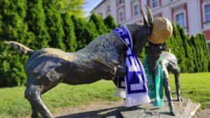 derby poznania warta poznan lech poznan fot. ump2 300x169 - Warta kontra Lech, czyli wyjątkowe derby Poznania