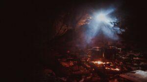 kurs sere fot. 12wbot2 300x169 - Leszno: Terytorialsi walczyli o przetrwanie