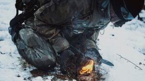 kurs sere fot. 12wbot4 300x169 - Leszno: Terytorialsi walczyli o przetrwanie