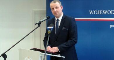 Michał Zieliński