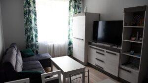 mieszkanie dla repatriantów fot UMP
