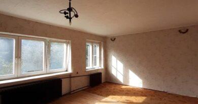 mieszkanie_do_remontu fot. ZKZL